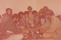 راجی-ابهری-آبیاری-ترنجی-میرزایی-زاهدی-پورمحمدیان-بیگی-بوم هندی